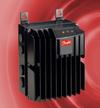VLT DMS 300 - устройство плавного пуска для асинхронных...